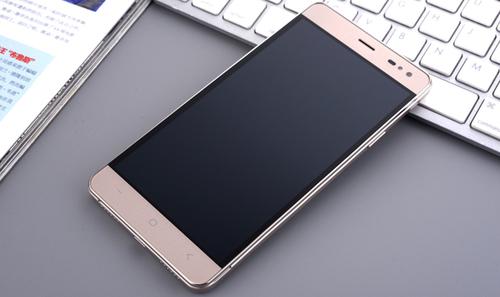 MTK6735p 5.5''  Dual SIM android 4G smart phone
