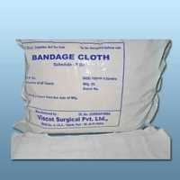 Bandage Cloth Manufacturers in Hyderabad