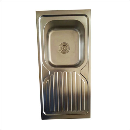 Rectangle Kitchen Sinks