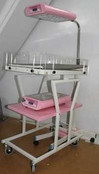 LED Phototherapy System