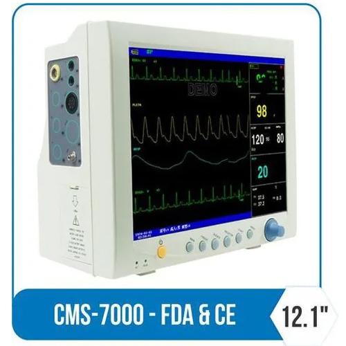 Contec Multipara Monitor