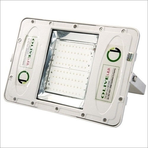 BLOL 50 100W Flood Lights