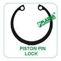 Piston Pin Lock Green Tractors