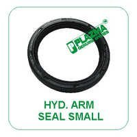 Hydraulic Arm Seal Small Green Tractors