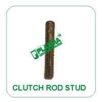 Clutch Rod Stud John Deere