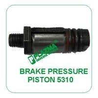 Brake Pressure Piston - 5310 John Deere