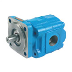 Gear Motors M1500 Series