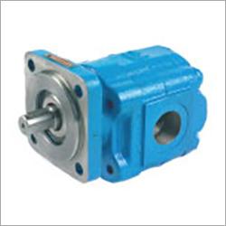 Gear Motors M1500 Series