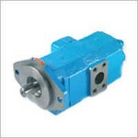 Gear Motors M197 Series