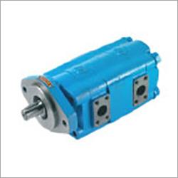 Gear Motors M3000  3100 Series