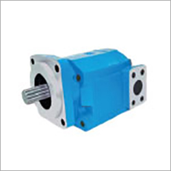 Gear Motors M360 460 Series
