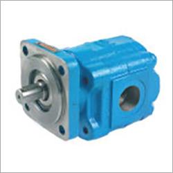 Roller Bearing Gear Pumps