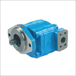 Gear Pumps P197 Series