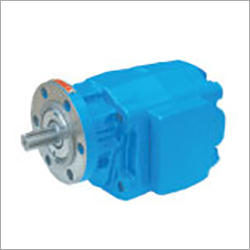 Gear Pumps P2500 Series