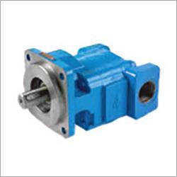 Gear Pumps P257 Series