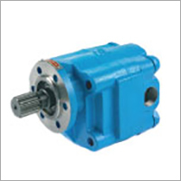 Gear Pumps P3000 3100 Series
