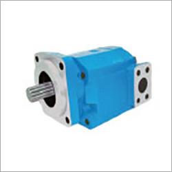 Gear Pumps P360 460 Series