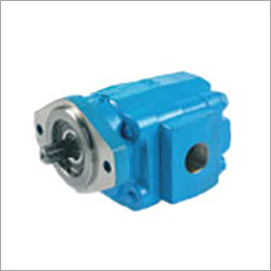Roller Bearing Gear Pump