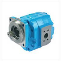 Gear Pumps P7500 7600 Series