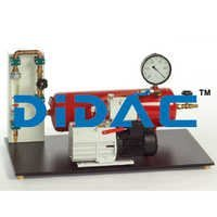 Process Engineering Equipments