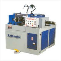 Industrial Thread Rolling Machine