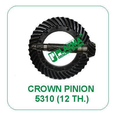 Crown Pinion 5310 (12 Th.) John Deere