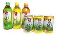 Oishi Drink