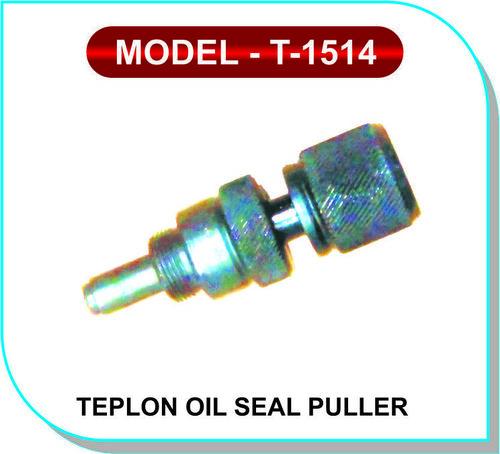 Teplone Oil Seal Puller