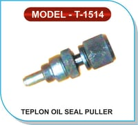 Teplone Oil Seal Puller