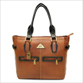 Ladies Stylish Handbags