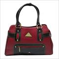 Fancy Designer Handbags