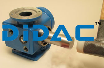 Assembly Maintenance Exercise Diaphragm Pump