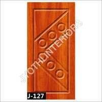 Membrance Designer Pencil Steps Doors