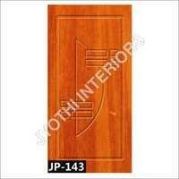 Membrance Pencil Steps Doors