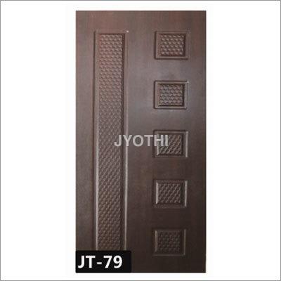 Membrance Texture Doors