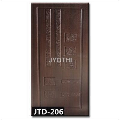 Membrane Premium Texture Doors