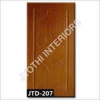 Membrane Premium Doors