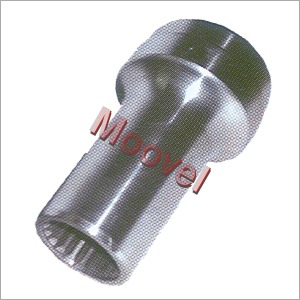 Sliding Tube Sleeve Only