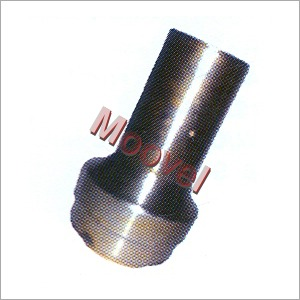 Sliding Tube Sleeve
