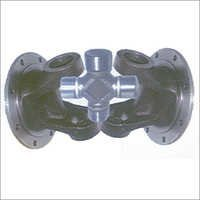 Cross Holder Assy