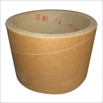 Custom Paper Core