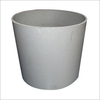 PVC Core