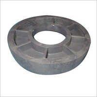 Plastic Reel Core Plug