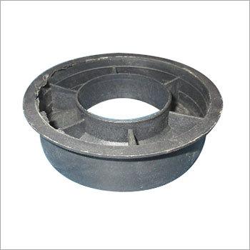 Plastic Core Plug Caps