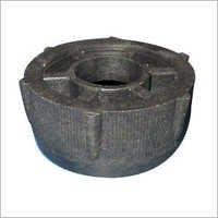 Plastic Pipe Core Plug