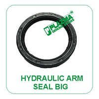 Hydraulic Arm Seal Big John Deere