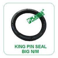 King Pin Seal Big N/m John Deere