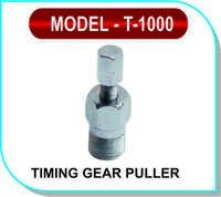 Timing Gear Puller
