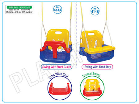Kid Swings