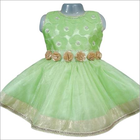 20714183d Baby Frocks - UJALA FASHION PVT. LTD.
